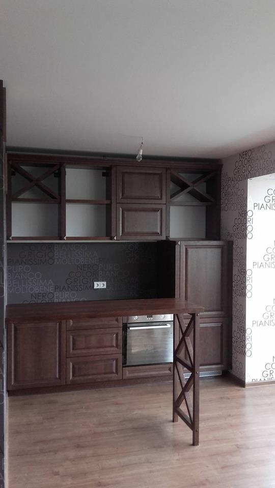 11418577_virtuves baldai medzio masyvas