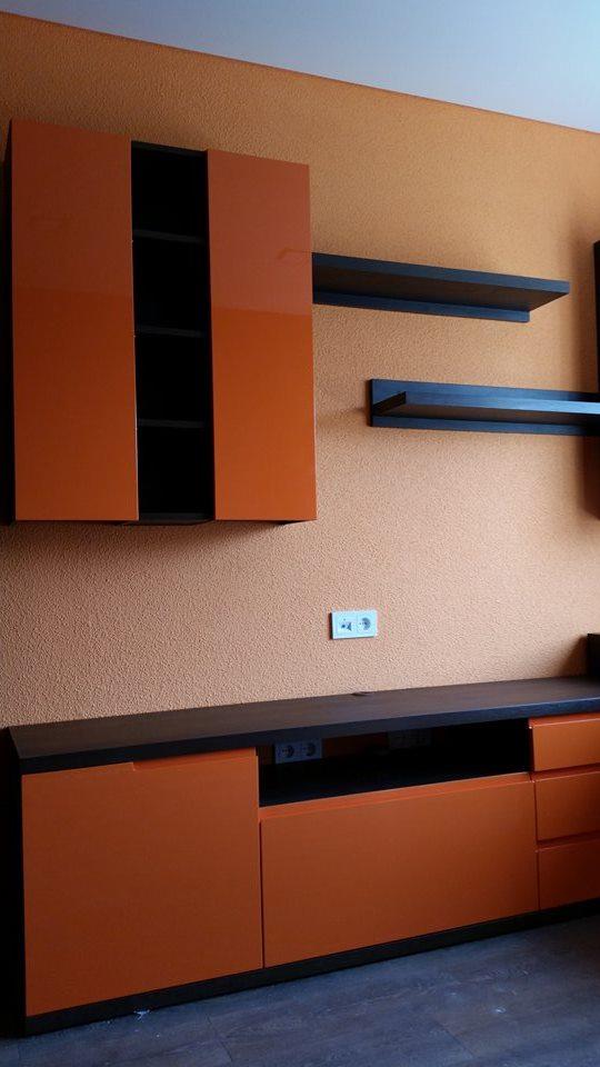 Jaunuolio kambario baldai - Rimvydo baldai (15)